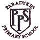 Paradykes Primary School