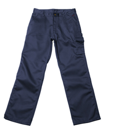 MASCOT®� Grafton Trousers
