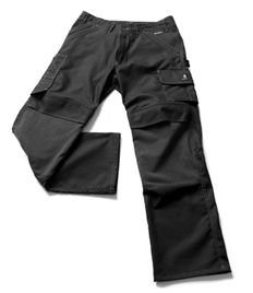 MASCOT®� Lerida Trousers