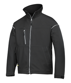 Snickers Workwear Soft Shell Jacket