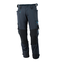 Trousers,� Dyneema®� kneepad� pockets,� str. Trousers