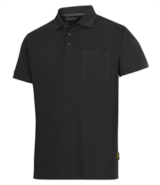 Snickers Workwear Classic Polo Shirt