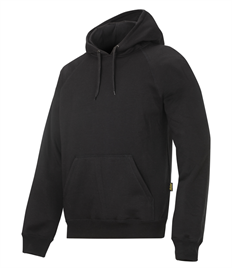 Snickers Workwear Classic Hoodie
