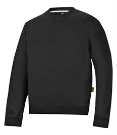 Snickers Workwear Classic Sweatshirt