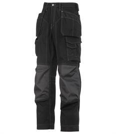 Snickers Workwear Floorlayer HP Trousers