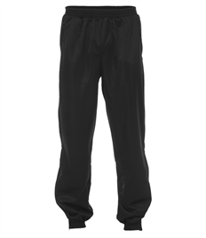 CENTRO Polyester Pant