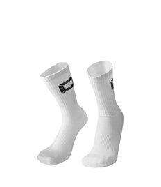 Stanno Basic Socks 3-pack