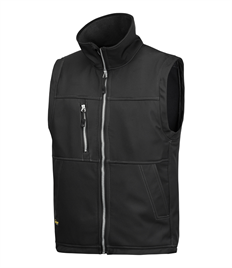 Snickers Workwear Soft Shell Vest