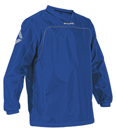 CORPORATE All Weather Top