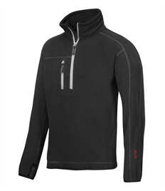 Snickers Workwear A.I.S 1/2 Zip Fleece