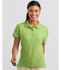 Gildan Premium Cotton Ladies Sport Shirt