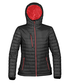 Stormtech Womens Gravity Thermal Jacket