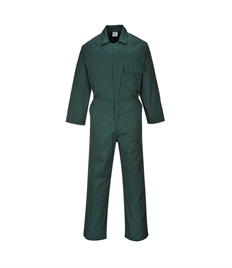 Portwest Standard Boilersuit