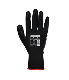 Portwest Dexti-Grip Glove