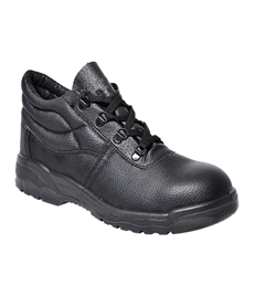 Portwest Protector Boot S1P