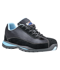 Portwest Ladies Trainer S1P
