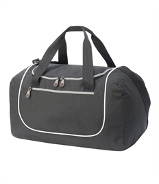 Rhodes Sports Holdall