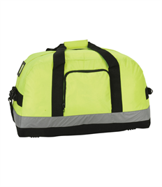 Shugon Seattle Hi Vis Work Bag