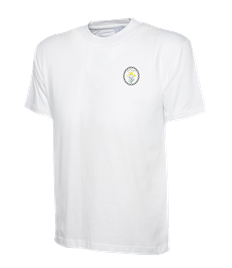 Gracemount Primary School T-shirt