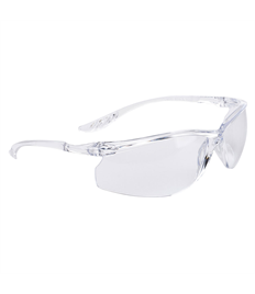 Safety Glasses PW14