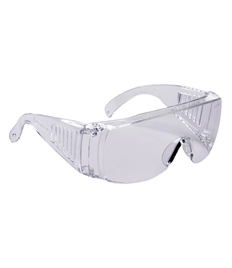 Safety Glasses PW30