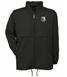 Slateford Bowling Club Lightweight Jacket