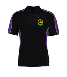Loanhead Welfare Bowling Club Polo Shirt