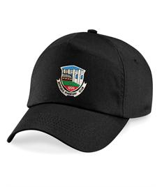 Slateford Bowling Club Cap