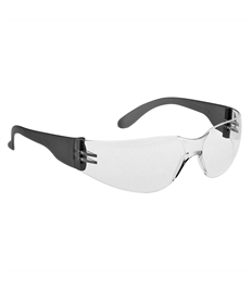 Safety Glasses PW32