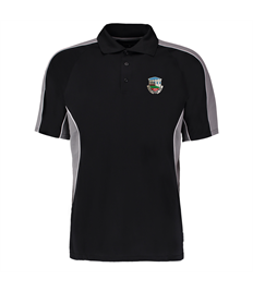 Slateford Bowling Club Polo Shirt