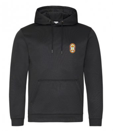 Gilmerton Private Bowling Club Hoody