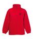 Paradykes Primary School Fleece