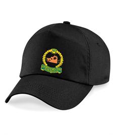 Loanhead Welfare Bowling Club Cap