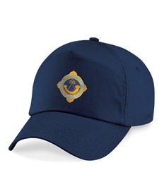 Penicuik Bowling Club Cap