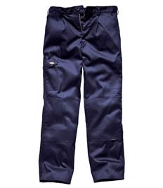 Dickies Redhawk Trousers