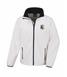 Slateford Bowling Club Softshell Jacket