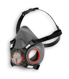 JSP Force 8 Mask