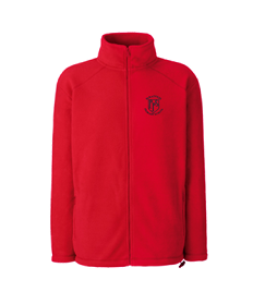 Adults Fleece