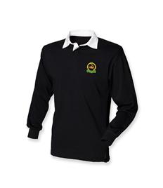 Loanhead Welfare Bowling Club Kids Rugby Top