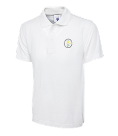 Gracemount Primary School Polo Shirt