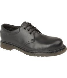 Grafters Safety Shoe